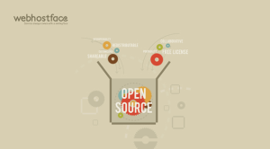 Designing Open Source