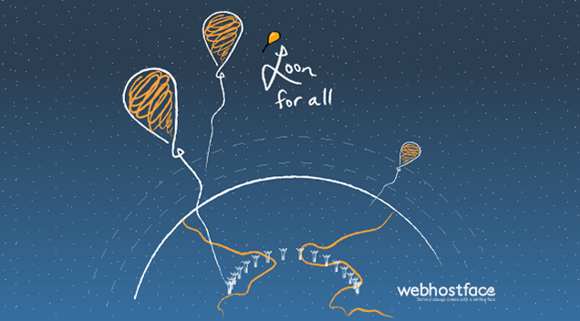 Project Loon  Brings The Developing World to The Digital Era