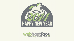 Happy Chinese New Year!Happy New Server Location!
