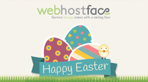 EGG-cellent discounts coming up for Easter! New Promotion – New Payment Methods