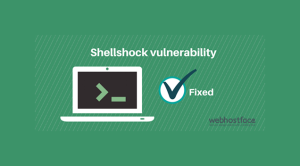 The Shellshock Bash vulnerability – found and patched before it can do any damage