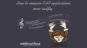 Composer Package Manager