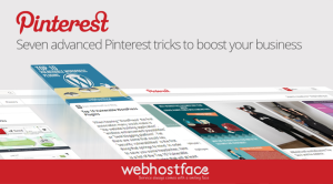 7 Pinterest Tips for Advanced Users