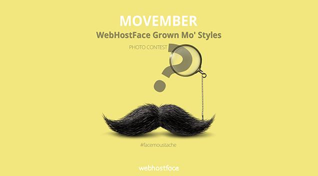Made in Movember 2014