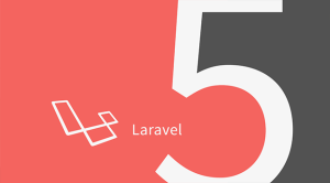 Laravel 5 is here and we are ready to host it