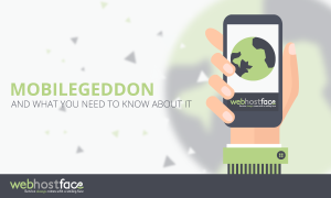 Mobilegeddon and what you need to know about it