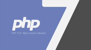 PHP 7 is coming – everything you need to know