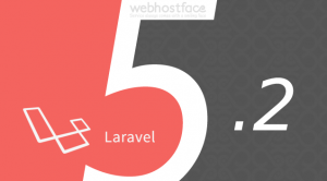 Laravel 5.2 is here, what is the scoop?