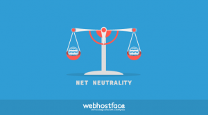 What Is Net Neutrality And Why Is It Important?