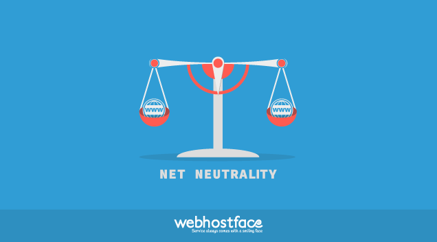 net neutrality is vital for the internet to sustain itself It does not require extraordinary insight to grasp how vital military might has  the world socialist web site from  sets end date for net neutrality.