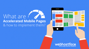 What are accelerated mobile pages & how to implement them?