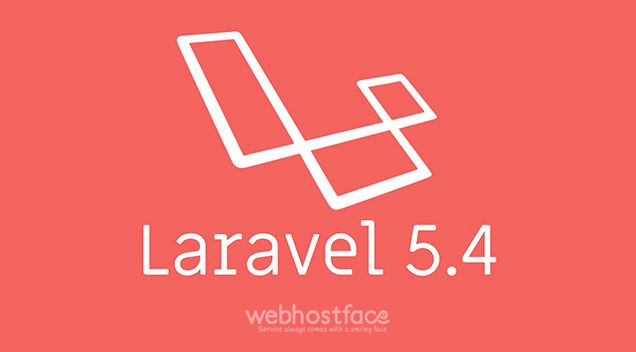 Laravel 5.4 Release This Week