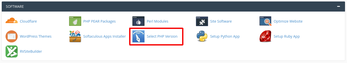 Install PHP Libraries on a CentOS VPS or Dedicated server