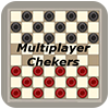 Multiplayer Checkers Hosting