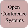 Open Conference Systems Hosting