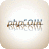 phpCOIN Hosting