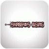 Shadows Rising Hosting