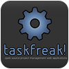 TaskFreak Hosting