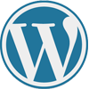 WordPress Shared Hosting